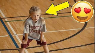 Download KIDS PLAY VOLLEYBALL !? Beautiful Volleyball Videos (HD) Video