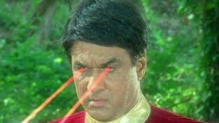 Download Shaktimaan Hindi – Best Kids Tv Series - Full Episode 217 - शक्तिमान - एपिसोड २१७ Video