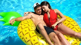 Download Summer Stereotypes! Video