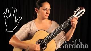 Download How to Play Fingerstyle Guitar Video
