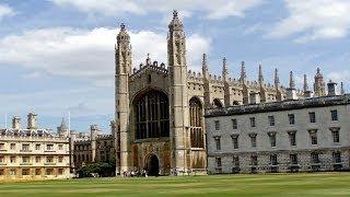 Download Dünyanın En İyi 10 Üniversitesi Video