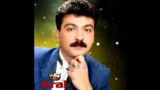 Download Atilla Kaya - Yar Geliyor 1989 (Anonslu) Video