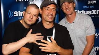 Download Opie and Anthony: Ted's Many Things! Video