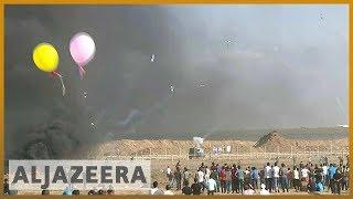 Download 🇮🇱 🇵🇸 'Collective punishment': Israel blocks fuel shipment to Gaza | Al Jazeera English Video