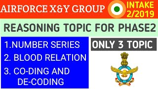 Download REASONING FOR PHASE 2 OF GROUP X AND Y/REASONING FOR GROUP X AND Y/AT 1 TEST QUESTIONS FOR GROUP X&Y Video