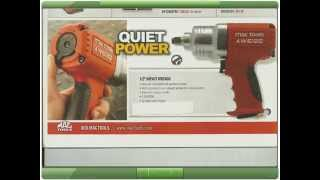 Download mac tools truth Video