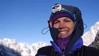 Download Everest Base Camp Trek Nepal Video