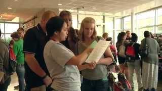 Download New Student Orientation ~IUN~ Video