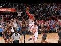 Download Atlanta Hawks vs Detroit Pistons - December 29, 2015 Video