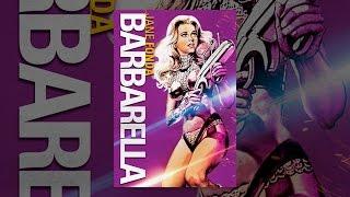 Download Barbarella Video
