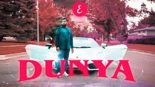 Download Omar Esa - Dunya feat. Ilyas Mao Video
