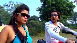 Download Ratiya Kaha Bitawlu Na - रतियाँ कहाँ बितवलु - Metric Pass - Gunjan Singh - Bhojpuri Hit Song 2017 Video