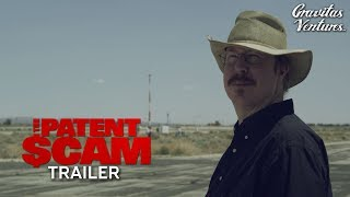 Download The Patent Scam Video