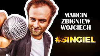 Download STAND-UP | Marcin Zbigniew Wojciech | #SINGIEL (cały program 2019) Video