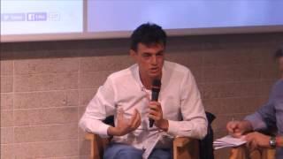 Download II Encuentro Cultura y Ciudadanía. Nuevas economías y valores de la cultura Video