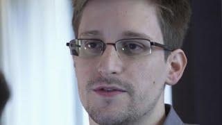 Download Edward Snowden w/ UFO files? & CERN blackhole destroying earth? Video