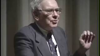 Download Best Warren Buffett speech Video