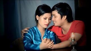 Download Đã Hơn Không Giờ - Thiên Quang [MV Official] Video