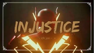 Download LEVELING UP MY CHARACTERS IN INJUSTICE 2!!!! Video
