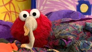 Download Sesame Street: Play All Day With Elmo - Clip Video