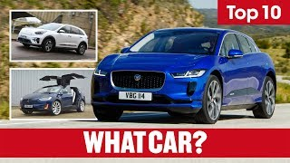 Download Best Electric Cars 2019 (and the ones to avoid) – Top 10s | What Car? Video