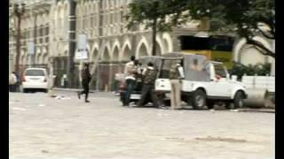 Download Mumbai Terror Attacks Documentary Footage Part 3 Video