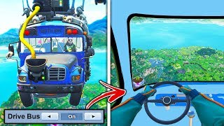 Download Top 5 Fortnite Hacker Abilities YOU DIDN'T KNOW WERE POSSIBLE! Video