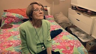 Download Dealing With A Parent With Dementia - Louis Theroux: Extreme Love - Dementia - BBC Video