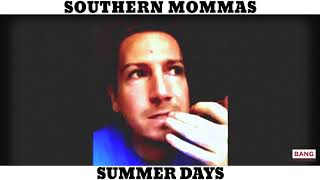 Download SOUTHERN MOMMAS: SUMMER DAYS! LOL FUNNY LAUGH COMEDY COMEDIAN Video