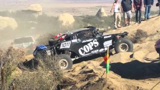 Download Pololobo4x4 baja 1000 2015 atoron ojos negros Video