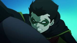 Download Robin! Kidnapping! Video