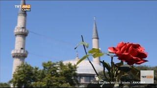 Download Hacı Bayram-ı Veli Kimdir? - TRT Avaz Video