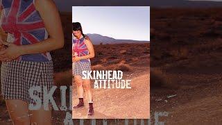 Download Skinhead Attitude Video