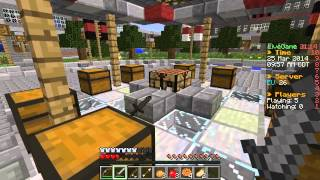 Download Minecraft Hunger Games w/Bahadır Bölüm 4 : Nihai Başarı! [1080P] Video