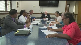 Download Youngstown Council holding businesses accountable for hiring requirements Video