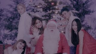 Download lol -エルオーエル- / xmas kiss Video