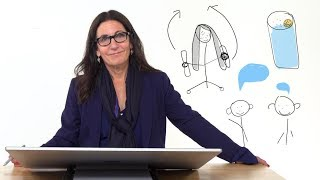 Download Drawing the Future of Health and Beauty With Bobbi Brown Video