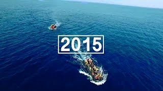 Download United Nations - Year in Review 2015 Video