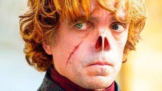 """Download À Quoi Les Acteurs de la Série """"Game of Thrones"""" Devraient Ressembler Video"""