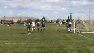 Download University of Great Falls Argonauts vs. Evergreen State College Geoducks Video