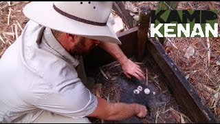 Download Redfoot Tortoise Egg Time! Video