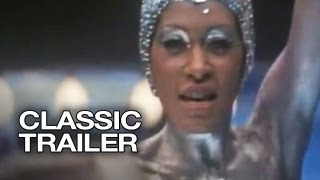Download Shaft's Big Score! Official Trailer #1 - Richard Roundtree Movie (1972) HD Video