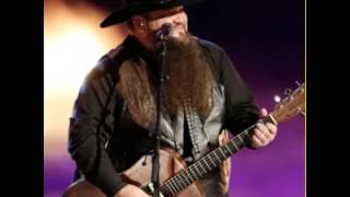 Download VIDEO: Sundance Head Debuts Original Song 'Darlin' Don't Go' on 'The Voice' Finale Video