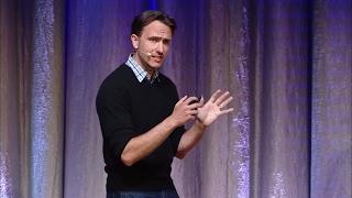 Download Taking Antarctica's Pulse   Dustin Schroeder   TEDxStanford Video