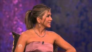 Download 2016 ″Friends″ Reunion - EXTENDED!!! Video