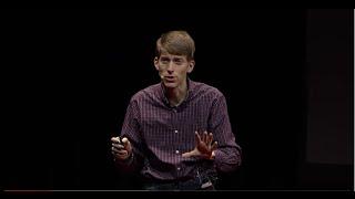 Download Lighting up the Brain   Adam Cohen   TEDxCambridge Video