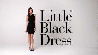 Download The Perfect 10 Party Dresses at Littleblackdress.co.uk Video