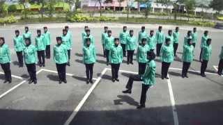 Download PANDU PUTERI SMK KOTA MASAI 2 JOHAN KAWAD KAKI PERINGKAT KEBANGSAAN 2013 Video