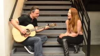 Download Epica at The Orchard: ″Blank Infinity″ Video