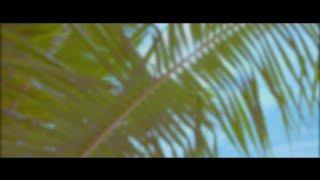 Download G.C.F in Saipan Video